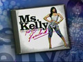 Kelly Rowland - Like This live @ the View
