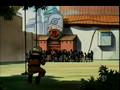 Naruto Tribute AMV