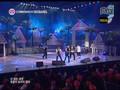 Big Bang - Intro + Eob Neun Beon Ho + Lies Live