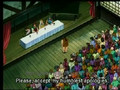 Gensomaden Saiyuki Part 10-1