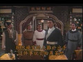Heroic Yang Family - Episode 10.avi