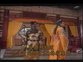 Heroic Yang Family - Episode 8.avi