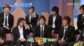 {GOE;SS} 070208 MBC Happy Day with Super Junior ENGSUBBED.avi