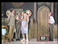 Red Skelton Variety Show Half Hour