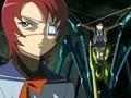 Natsuki and/vs Shizuru Duran style