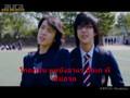 [KR] Wonderboy - Super Junior  Thai Sub