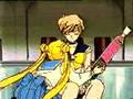 SailorMoon-Haruka dies