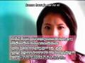 Miyoshi Chinatsu - Unchain my heart