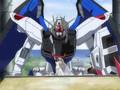 Tong Hua-Gundam seed