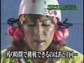 Namie Amuro - You're My Sunshine (Live Style 06)