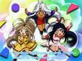 Ah! mini diosas 09