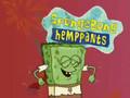 Spongebong Hemppants Ep1