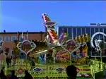 Swiss Carnival
