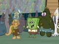 Spongebong Hemppants Ep3