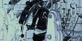 Robot Carnival - 'Franken's Gears'