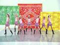 Gag 100kai bun Aishite Kudasai - Dance - Flipped