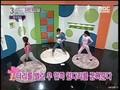 [Drama] 삼색녀토크쇼 시즌3.E75.080509.CATV.XviD-Saito.02.avi