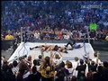 wwe wwf best of wrestling