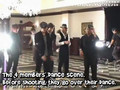 BARKS Global Music Explorer 11 {ENGSUBBED} [DBSJ Productions]