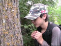 Joey's Nature Trail Adventure!