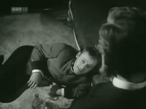 senso 1954 subtitles