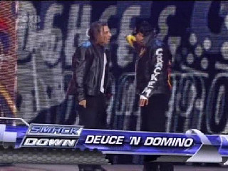 WWE.Friday.Night.Smackdown.06.20.08.SDTV.XviD-MoRPH0-2.avi