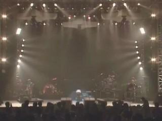 雨 <CHISATO MORITAKA 1998 SAVA SAVA TOUR> (Live)