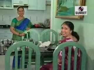 ek daav dhobi pachad marathi full movie