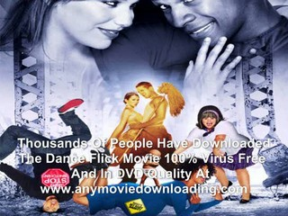 Download And Watch Danceflick Full Movie