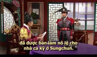 Dong.Yi.E35_chunk_2.mp4