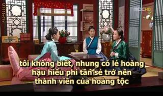 Dong.Yi.E35_chunk_3.mp4