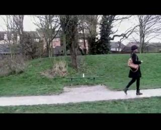 Capital Tales 2011 Croydon - Same Difference [Short Film]