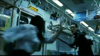 Gantz.Perfect.Answer.2011.HDRip.XviD-shinostarr.avi