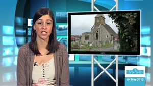 News Bulletin 4 May 2012 -- The Christian Institute
