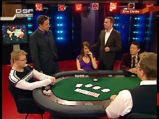 Pokerschule App