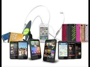 OemExperts.com where you find oem cell phone accessories below wholesale cost