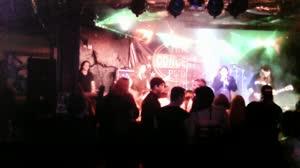 War Pigs by Ozz (Ozzy Osbourne Tribute Band)