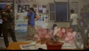 Zombi Kampung Pisang Full Movie Online