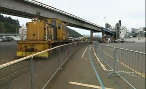 Niezwykłe podróże kolejami - Nowa Zelandia: Overlander oraz Trans Alpine Railway