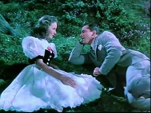 the robe 1953 full movie veoh