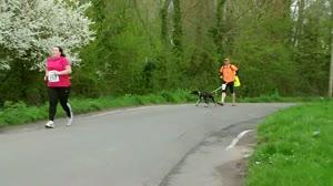 Bridgwater 10k 2014 Run.mp4