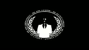 Anonymous - #Op: Antifa [[[ Engaged ]]]