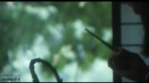 松山メアリ 「春の章~ 妹・日和」