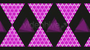 2d shapes party