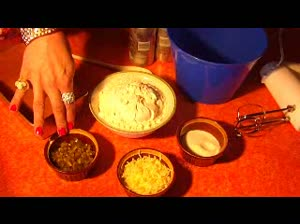 Beer Bread with Jalapeno and Cheddar Cheese Recipe - Cooking in the Kitchen - Jolean Does it!
