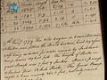 87 James Watt und die Dampfmaschine